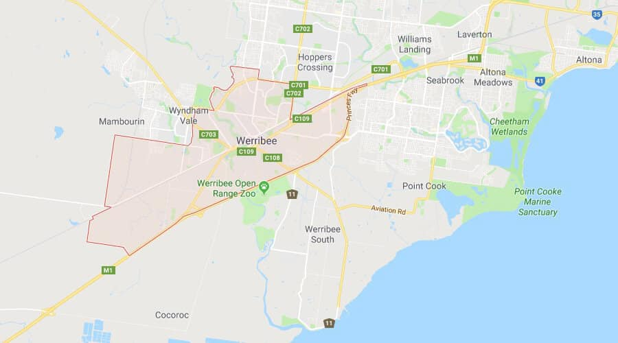 Trusted Locksmith Werribee – Sentry Locksmiths provide highly professional residential, commercial and emergency locksmithing services in Werribee and the surrounding suburbs of Melbourne.