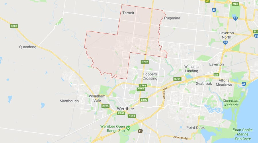 Trusted Locksmith Tarneit – Sentry Locksmiths provide highly professional residential, commercial and emergency locksmithing services in Tarneit and the surrounding suburbs of Melbourne.