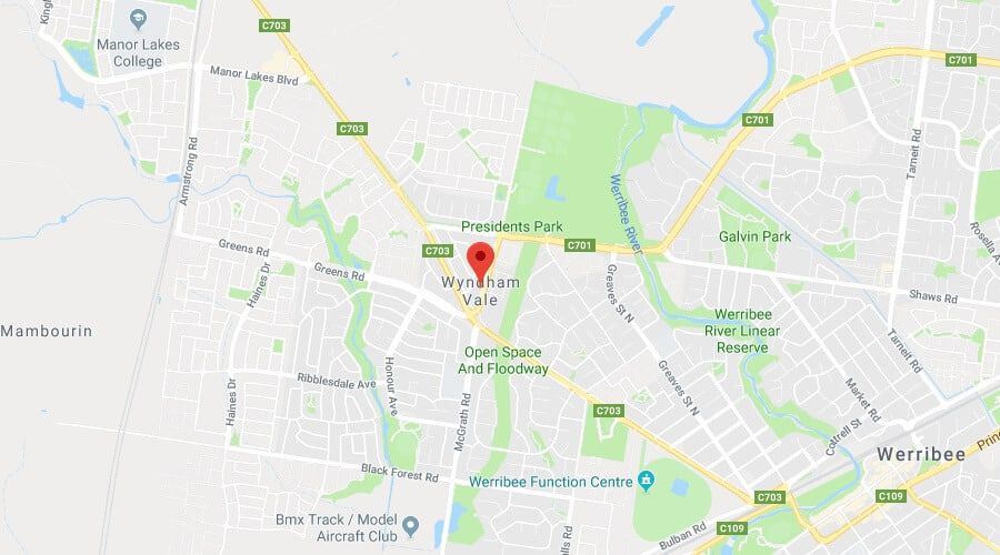 Trusted Locksmith Wyndham Vale – Sentry Locksmiths provide highly professional residential, commercial and emergency locksmithing services in Wyndham Vale and the surrounding suburbs of Melbourne.