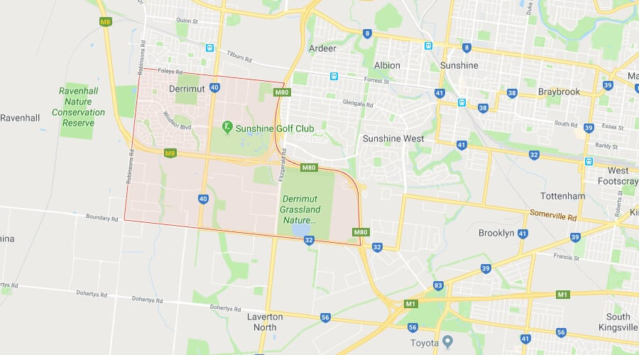 Trusted Locksmith Derrimut – Sentry Locksmiths provide highly professional residential, commercial and emergency locksmithing services in Derrimut and the surrounding suburbs of Melbourne.