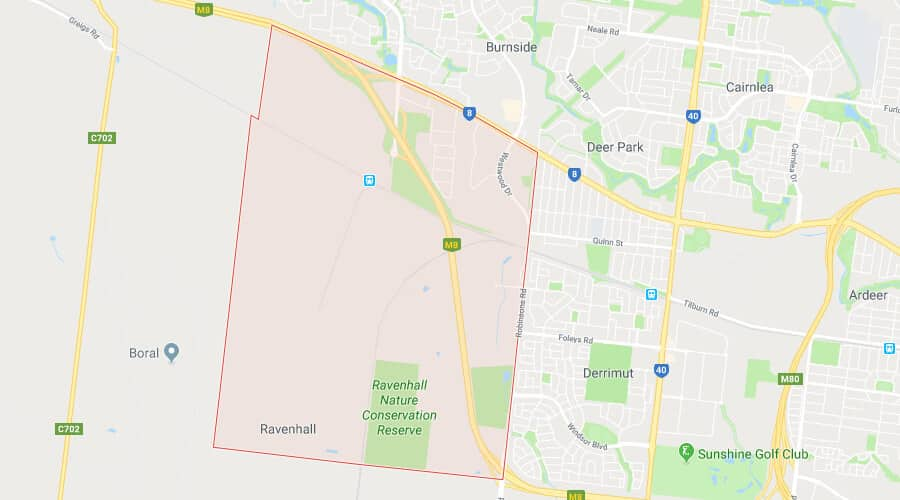 Trusted Locksmith Ravenhall – Sentry Locksmiths provide highly professional residential, commercial and emergency locksmithing services in Ravenhall and the surrounding suburbs of Melbourne.