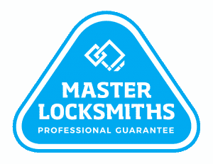 The Master Locksmiths Association (MLAA) is the peak organisation for locksmithing professionals in Australia and New Zealand.